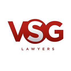 V.S. George Lawyers